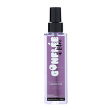 Gonflee volume spray - 200 ml