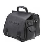 Efalock All-In Premium taske