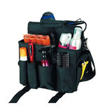 Efalock All-In tool bag