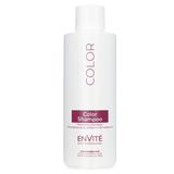 Dusy Envite color shampoo 1000 ml