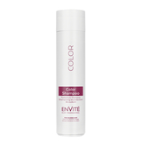 Dusy Envite color shampoo 250 ml