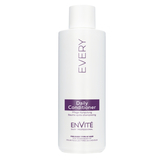 Dusy Envite daily conditioner 1000 ml