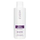 Dusy Envite daily shampoo 1000 ml