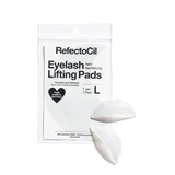 Refectocil lifting pads L