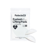 Refectocil lifting pads M