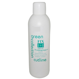 Green Collection Neutralisering 1+1 - 1000 ml.