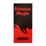 Henna Maja super renforce - 200 gr