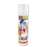 Kids remover 250 ml