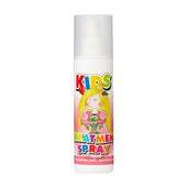 KIDS TREATMENT SPRAY 200ml