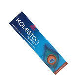 Koleston perfect 5/73 - 60 ml