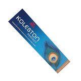 Koleston perfect 4/07 - 60 ml
