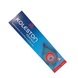 Koleston perfect 33/55 - 60 ml