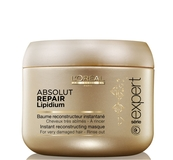 Série Expert Absolut Repair Maske - 200 ml