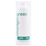 Green Collection lyn fix - 1000 ml