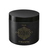 Orofluido maske - 500 ml