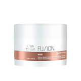 Wella Fusion mask 150 ml