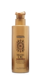 Mythic Oil conditioner - 190 ml