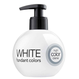 Nutri Color Creme White 000 - 270 ml