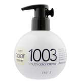 Nutri Color Creme 1003 - 270 ml