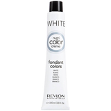 Nutri Color Creme White 000 - 100 ml