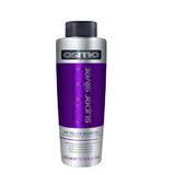 Osmo super silver shampoo 300 ml