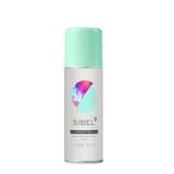 Color spray pastel mint - 125 ml