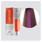 Hip-Pop Aubergine - 60 ml