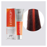 Hip-Pop Kobber - 60 ml