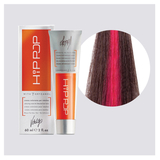 Hip-Pop Magenta - 60 ml