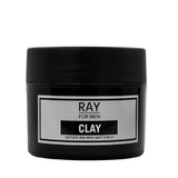 Ray For men clay voks - 100 ml