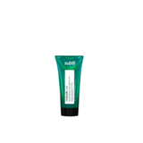 Travelsize ColorLab repair mask 50 ml