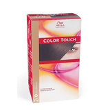 Wella Color Touch sampak 2/0