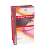 Wella Color Touch sampak 4/57