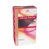 Wella Color Touch sampak 5/3
