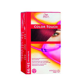 Wella Color Touch sampak 66/45