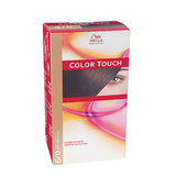 Wella Color Touch sampak 6/0