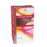 Wella Color Touch sampak 6/7