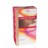 Wella Color Touch sampak 7/0