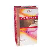 Wella Color Touch sampak 7/3