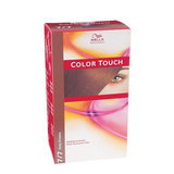 Wella color touch sampak 7/7