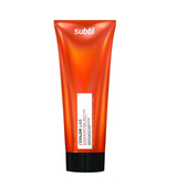 Subtil ColorLab deep hydrate mask 200 ml