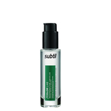 Subtil ColorLab ultimate repair concentrate 50 ml