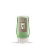 Eimi Sculpt Force - 125 ml