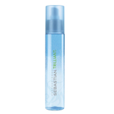 Seb trilliant 150 ml