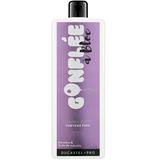 Gonflee a bloc shampoo - 1000 ml