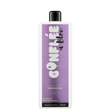 Gonflee a bloc shampoo - 500 ml