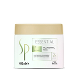 SP Essential mask 400 ml