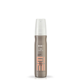 Eimi sugar lift spray 150 ml