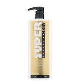 Super Hair mask - 500 ml
