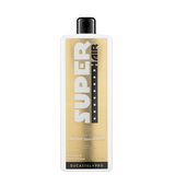 Super Hair shampoo - 1000 ml